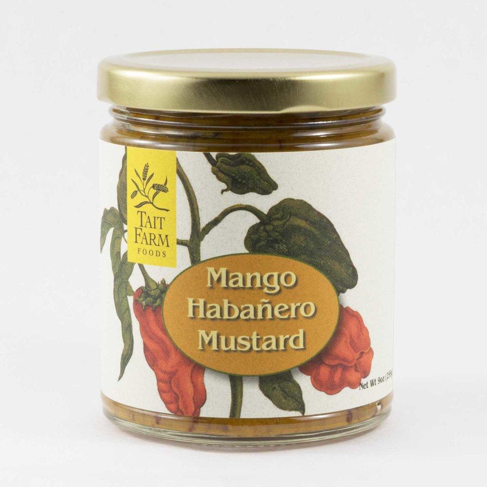 Tait-Farm-Mango-Mustard.jpg