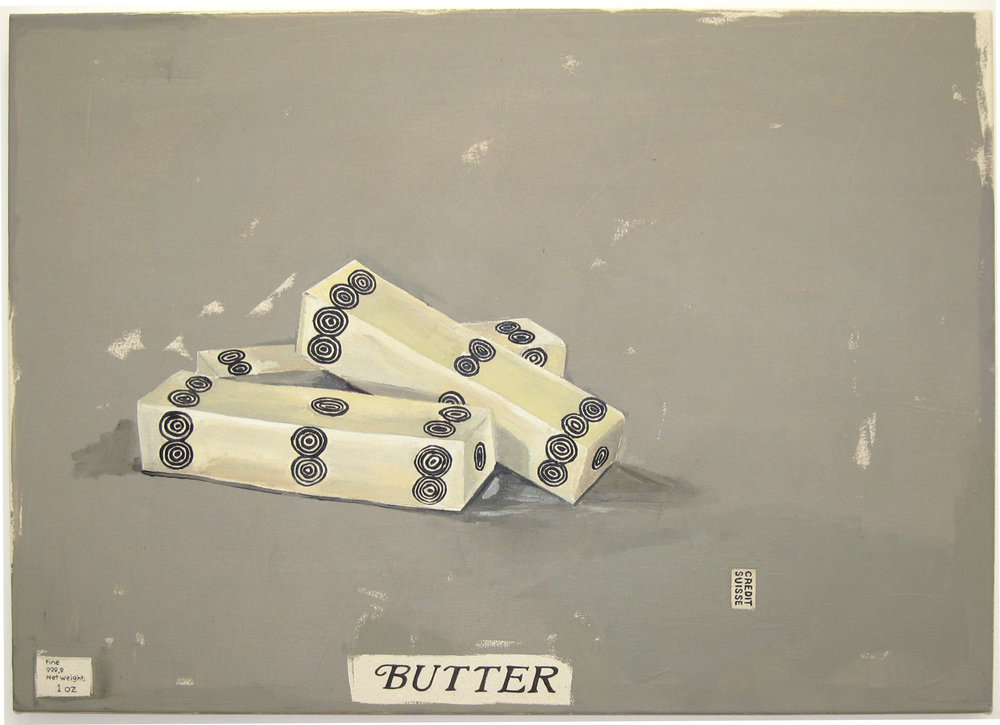 Butter2009.jpg