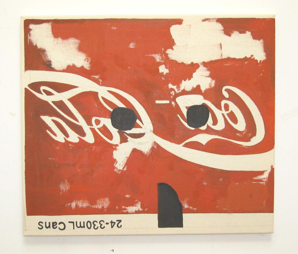 Cocacolacutout2008.jpg