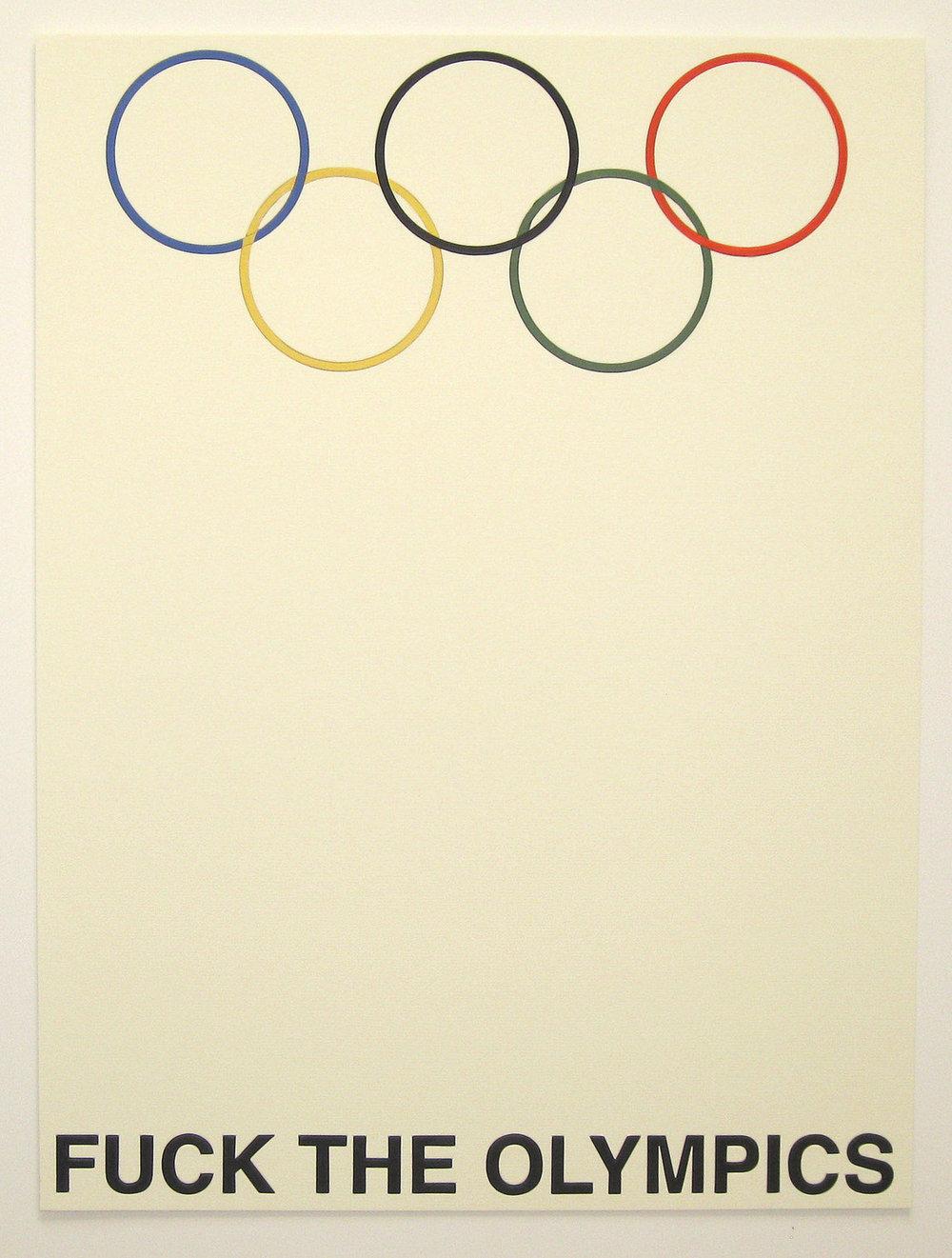 FucktheOlympics2009.jpg