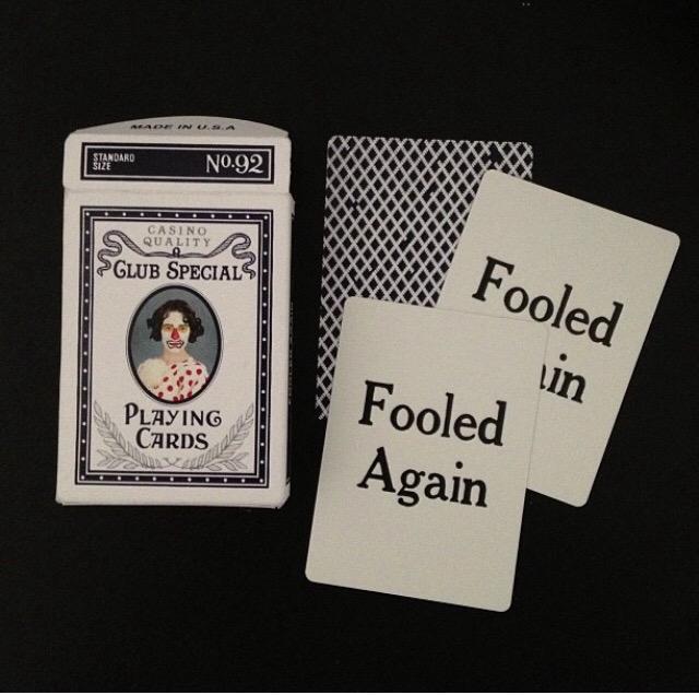 FooledAgaincards.jpg