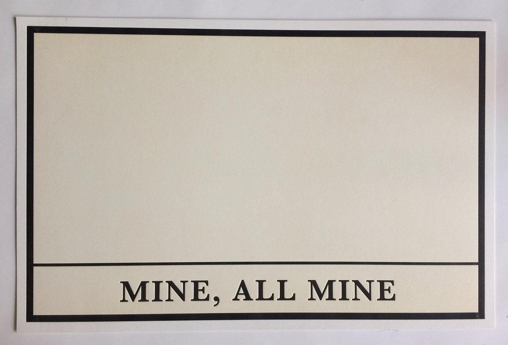 MineAllMine.jpg