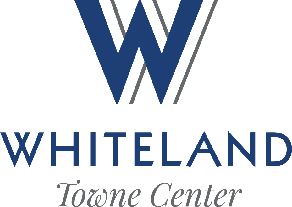 Whiteland Towne Center