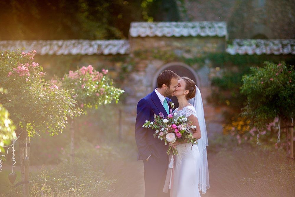 2-wilde-thyme-wedding-event-florist-st-ouens-manor.jpg