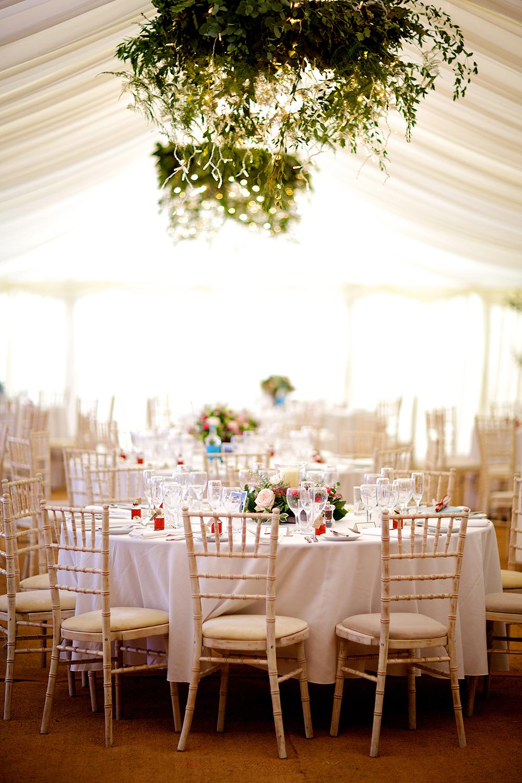 9-wilde-thyme-wedding-event-florist-flowers-st-ouens-manor.jpg