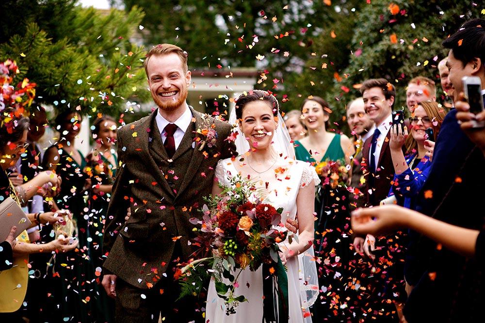10-wilde-thyme-winter-wedding.jpg