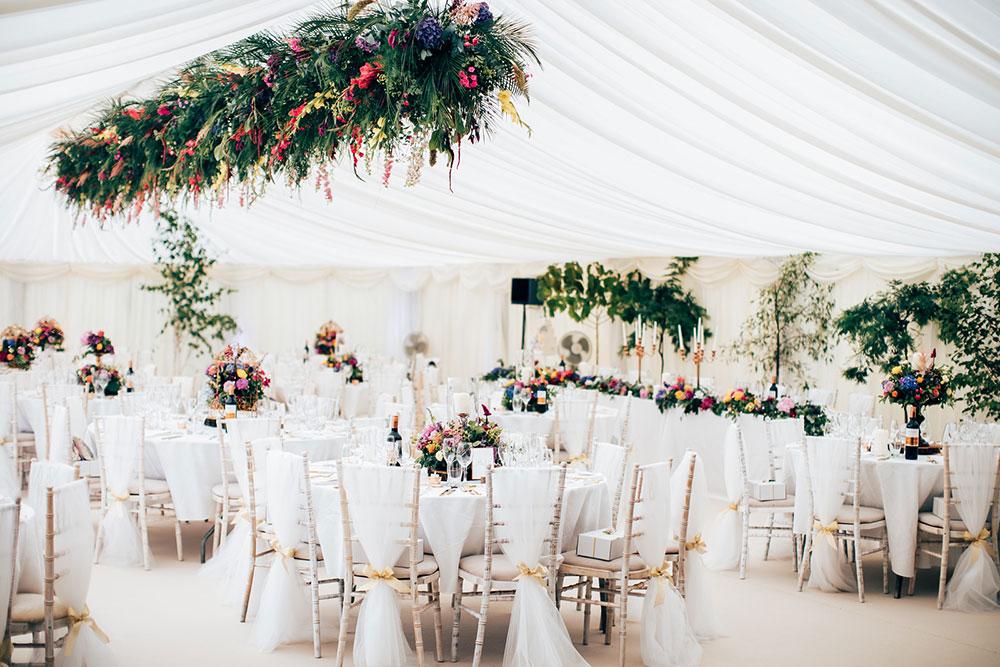 2-wilde-thyme-ceiling-installation-wedding-flowers.jpg