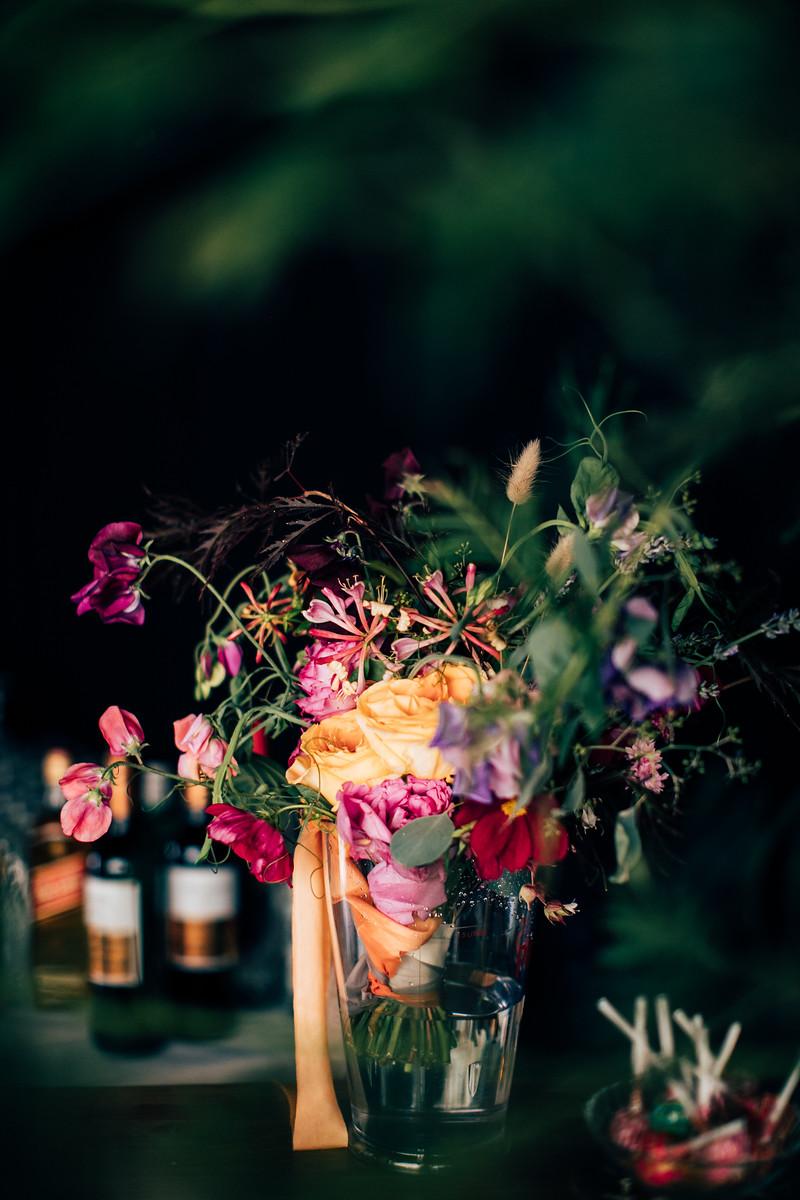 6-wilde-thyme-bouquet-bridal-flowers-wedding .jpg