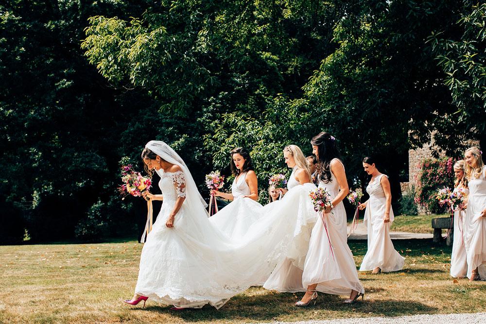 7-wilde-thyme-bouquet-bridal-flowers-wedding-event.jpg