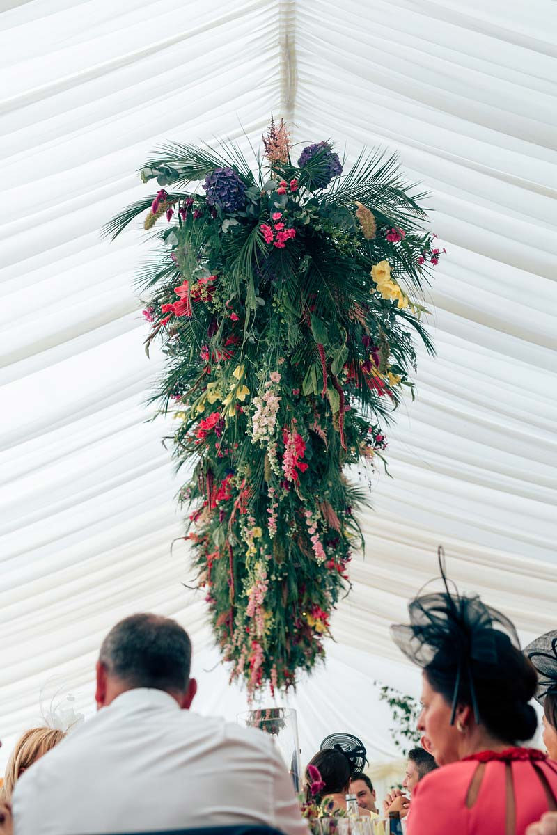 10-wilde-thyme-ceiling-installations-wedding-flowers-hanging-garden-st-ouens-manor-jersey-wedding.jpg