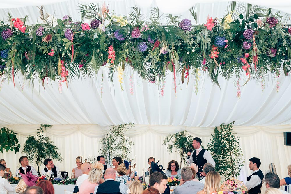 11-wilde-thyme-ceiling-installations-wedding-flowers-hanging-garden-st-ouens-manor-jersey-wedding-vibert-marquee.jpg
