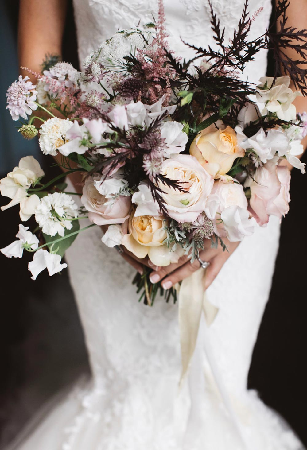 18-wilde-thyme-bridal-bouquet-wedding-fowers-garden-roses--silk-ribbon.jpg