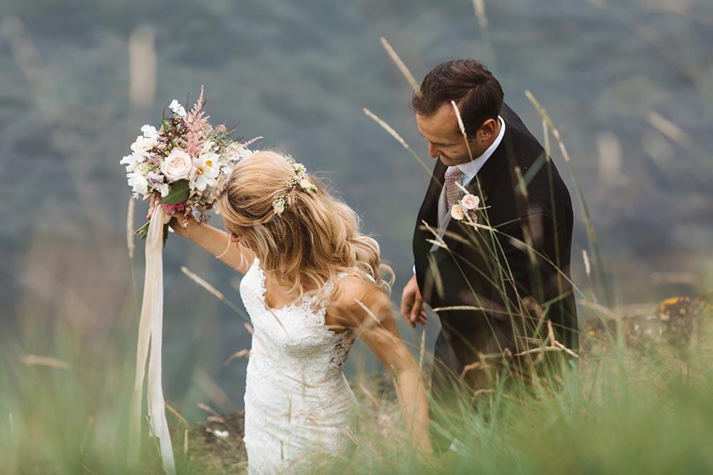 20-wilde-thyme-wedding-flowers-bridal-bouquet-buttonhole-silk-ribboning.jpg