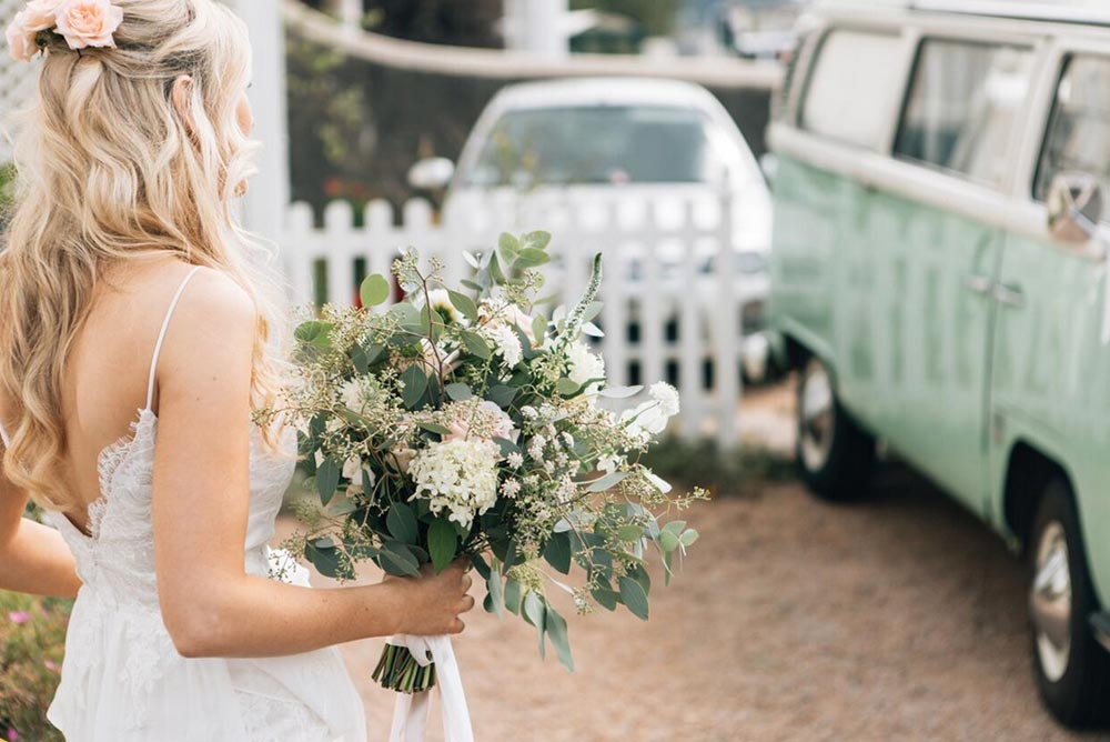 22-wilde-thyme-wedding-bridal-bouquet-flowers-blush-pink-nudes-jersey-wedding-event-styling.jpg
