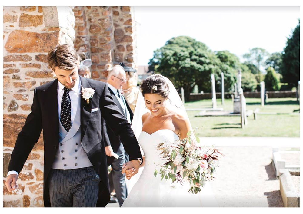 23-wilde-thyme-wedding-event-flowers.jpg