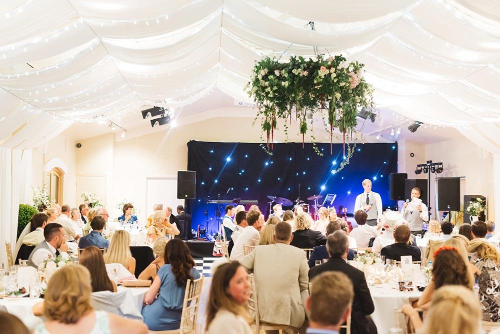 24-wilde-thyme-wedding-event-flowers-ceiling-hanging.jpg