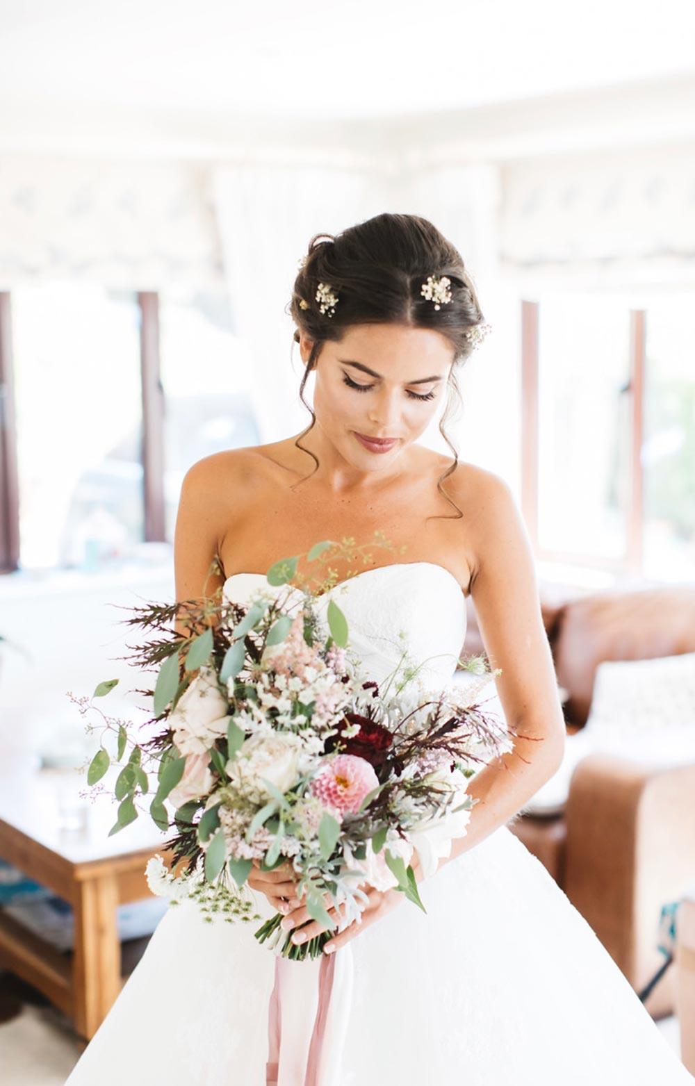 25-wilde-thyme-wedding-event-flowers-bridal-bouquet-garden-roses-seasonal-flowers-wedding-flower.jpg