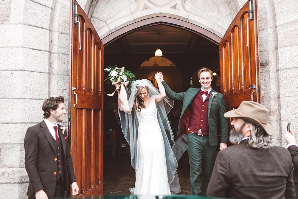 26-wilde-thyme-wedding-event-florist-flowers-winter-church-wedding-bride-groom.jpg