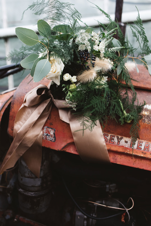 28-wilde-thyme-wedding-event-florist-flowers-winter-wedding-bridal-flowers.jpg