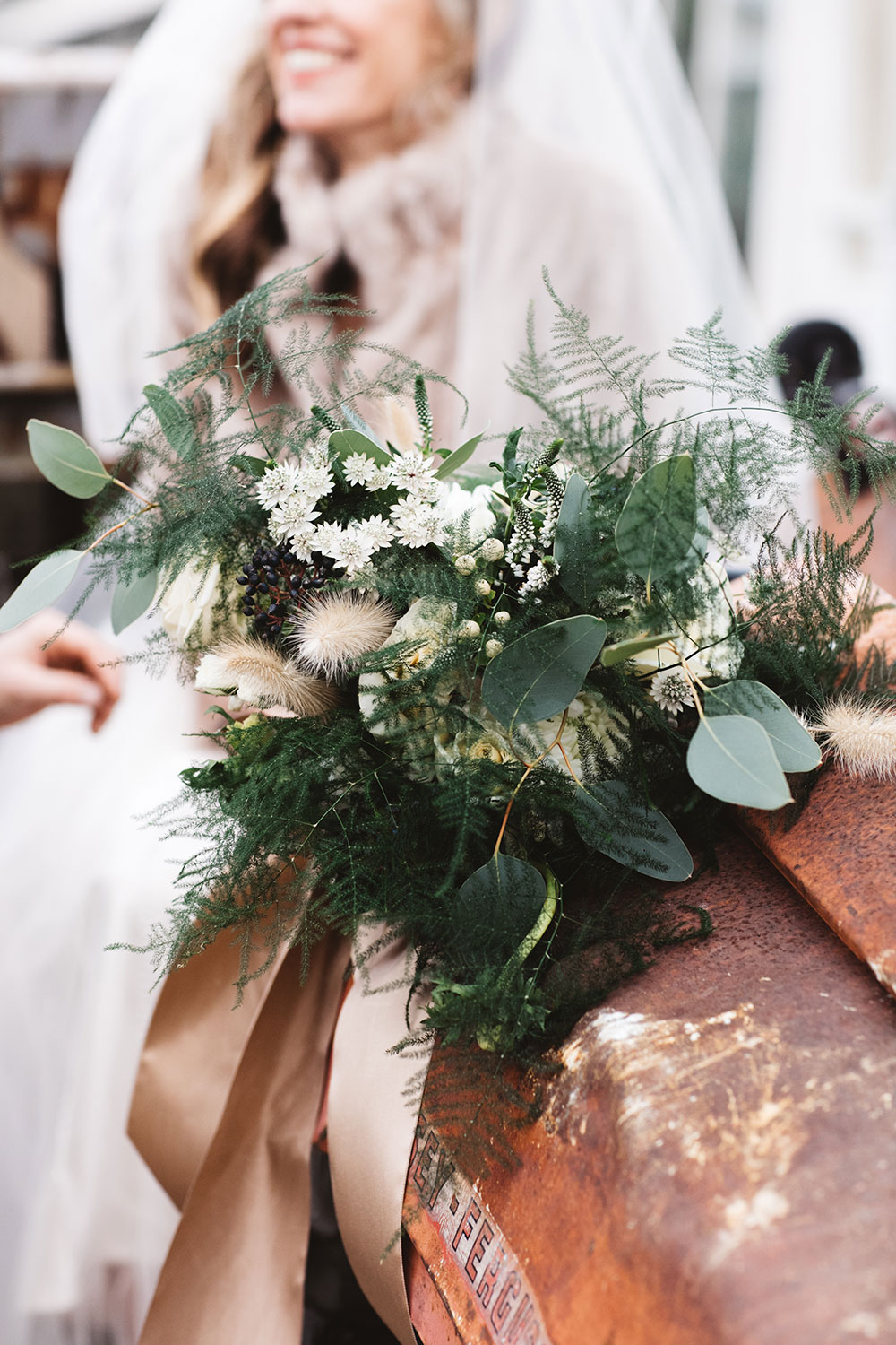 31-wilde-thyme-wedding-event-florist-flowers-winter-wedding-bridal-flowers-vintage-tractor.jpg