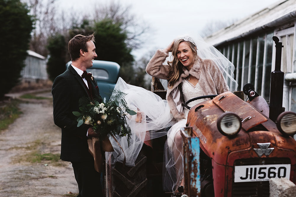 32-wilde-thyme-wedding-event-florist-flowers-winter-wedding.jpg
