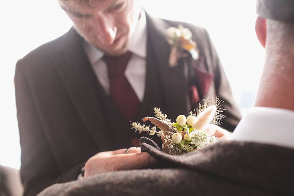 35-wilde-thyme-wedding-event-florist-flowers-winter-wedding-buttonhole.jpg