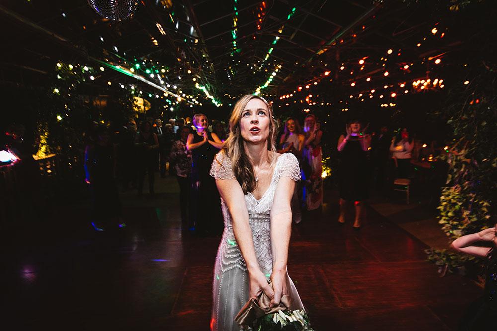 36-wilde-thyme-wedding-event-florist-flowers-green-house-wedding-bridal-flowers.jpg