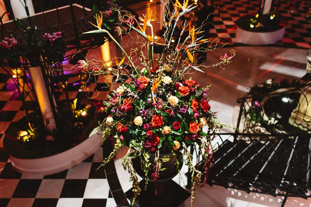 39-wIlde-thyme-event-florist-huge-urn-flower-arrangement-40th-birthday-wedding-event-styling-jersey-ci-matt-porteous-studio-m.jpg