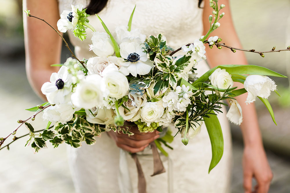 1-wilde-thyme-bridal-bouquet-wedding-florist-jersey-spring.jpg