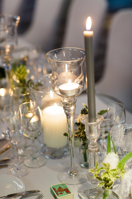 9-wilde-thyme-wedding-table-decor-stylist.jpg