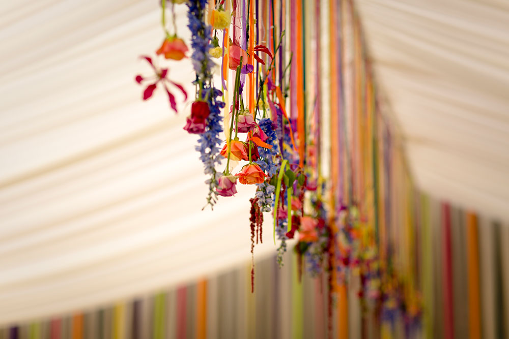 1-wilde-thyme-wedding-event-florist-flowers-ceiling-decor-marquee-festival-hanging-flowers.jpg