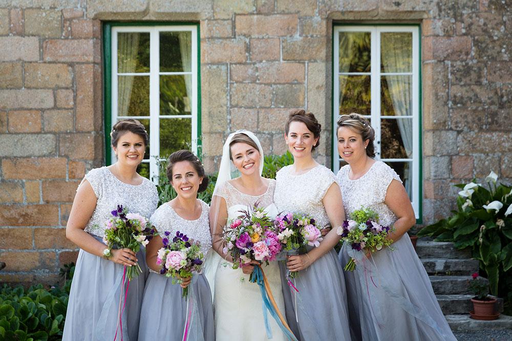 2-wilde-thyme-wedding-event-florist-flowers-bridal-flowers-peonies-sweet-peas.jpg