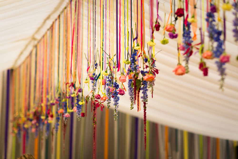3-wilde-thyme-wedding-event-florist-flowers-ceiling-decor-festival-marquee-hanging-flowers-installation.jpg