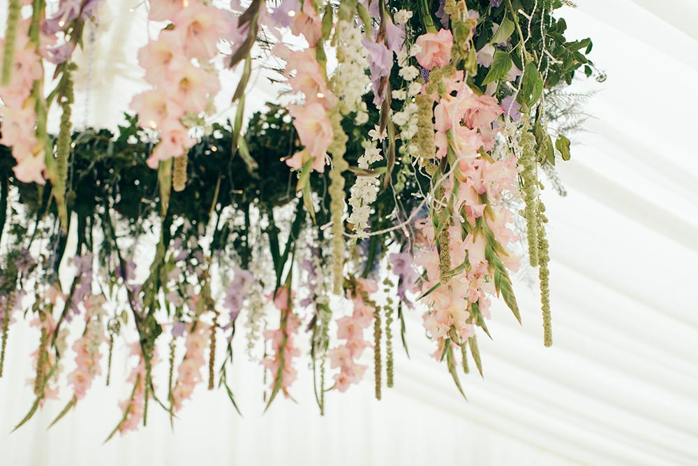 6-wilde-thyme-wedding-flowers-ceiling-installation-hanging-flowers-hoop-marquee-decor-blush-ivory.jpg