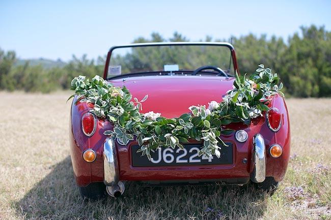 1-wilde-thyme-wedding-flowers-car-decor-jersey.jpg