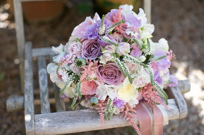 3-wilde-thyme-wedding-florist-bridal-flowers-bouquet.jpg