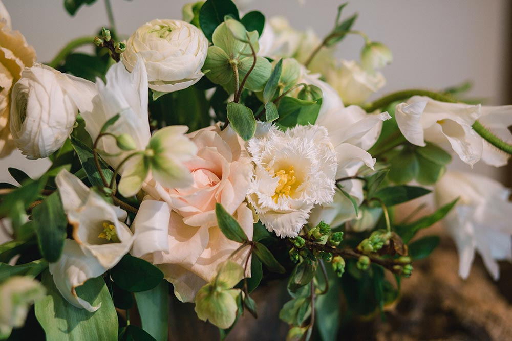 2-wilde-thyme-wedding-event-florist-white-jersey.jpg