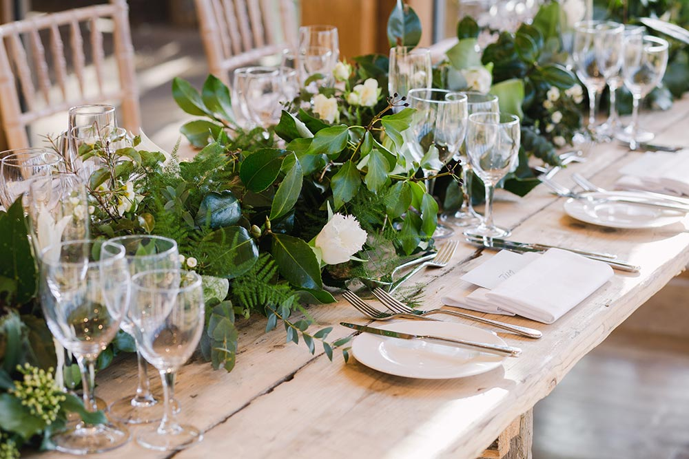 6-wilde-thyme-wedidng-reception-table-decor-jersey.jpg