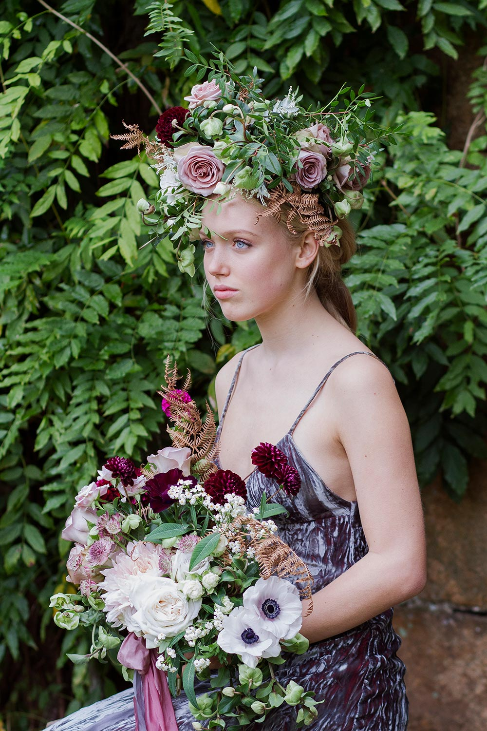 12-wilde-thyme-photoshoot-styling-flower-crown.jpg