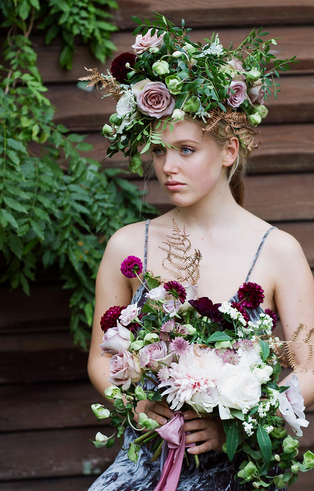 13-wilde-thyme-photoshoot-styling-head-dress.jpg