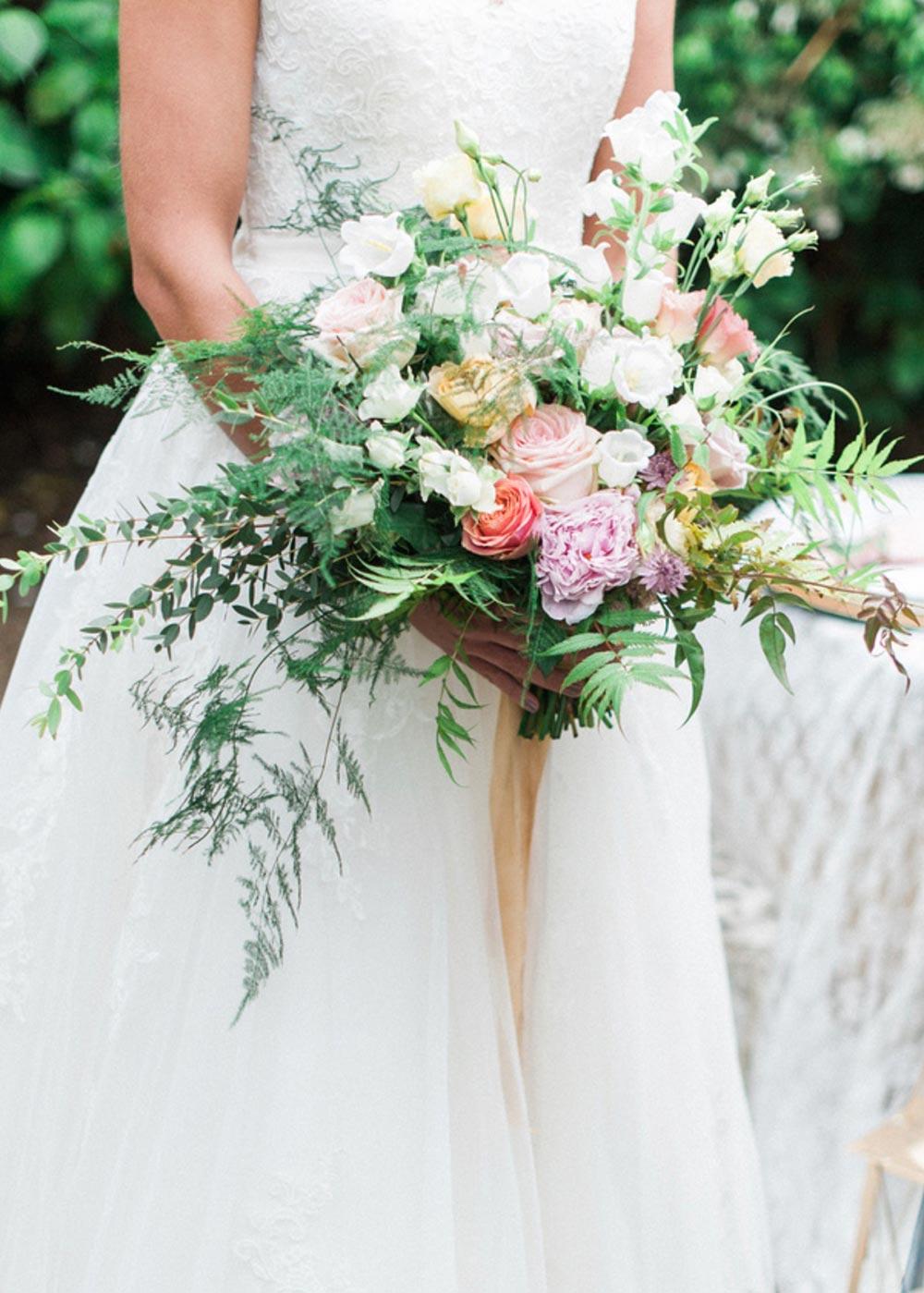 3-wilde-thyme-bridal-bouquet-peonies-garden-roses-silk-ribbon-wedding-flowers-luxury-flowers.jpg