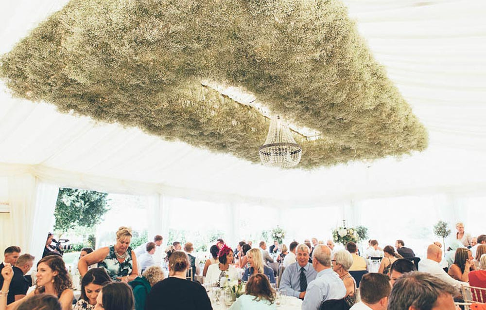 1-ceiling-decor-wedding-flowers-gypsophilia-natalie-mayer.jpg