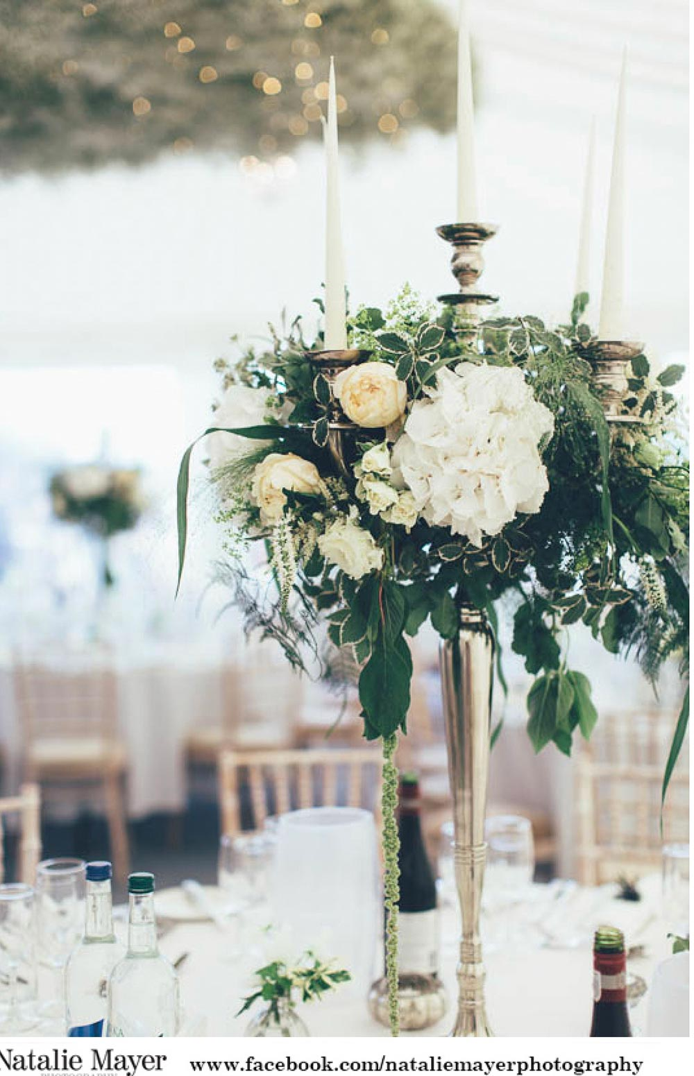 2-wedding-flowers-wilde-thyme-candleabra-hydrangeas-garden-roses-natalie-mayer.jpg