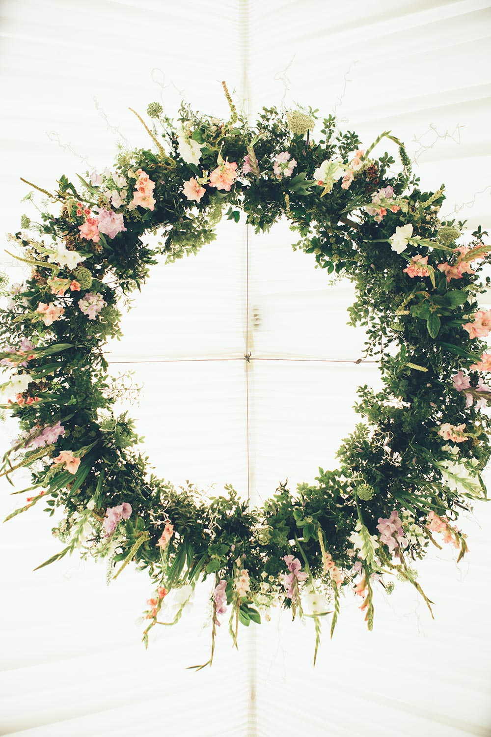 3-wilde-thyme-wedding-flowers-ceiling-decor-hoop-hanging.jpg