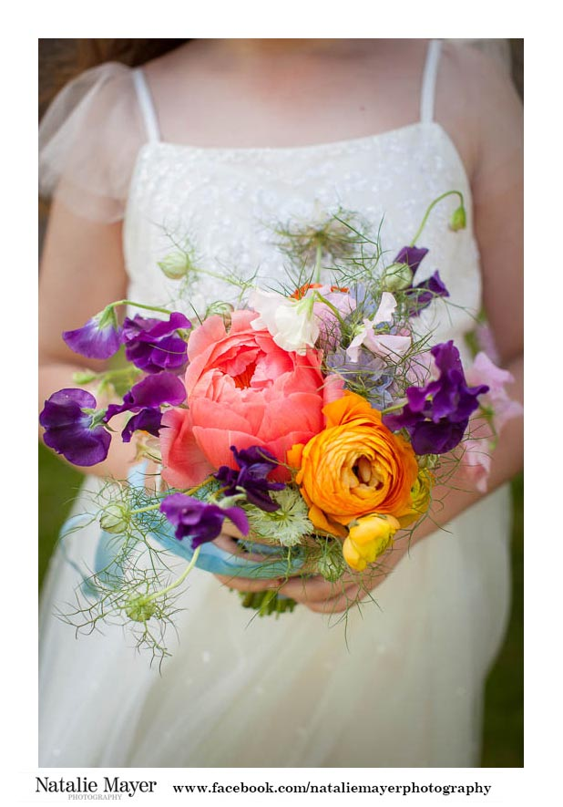 9-wedding-flowers-bridesmaid-peonies-sweet-peas-wilde-thyme-florist-jersey-wedding-event-styling-natalie-mayer.jpg