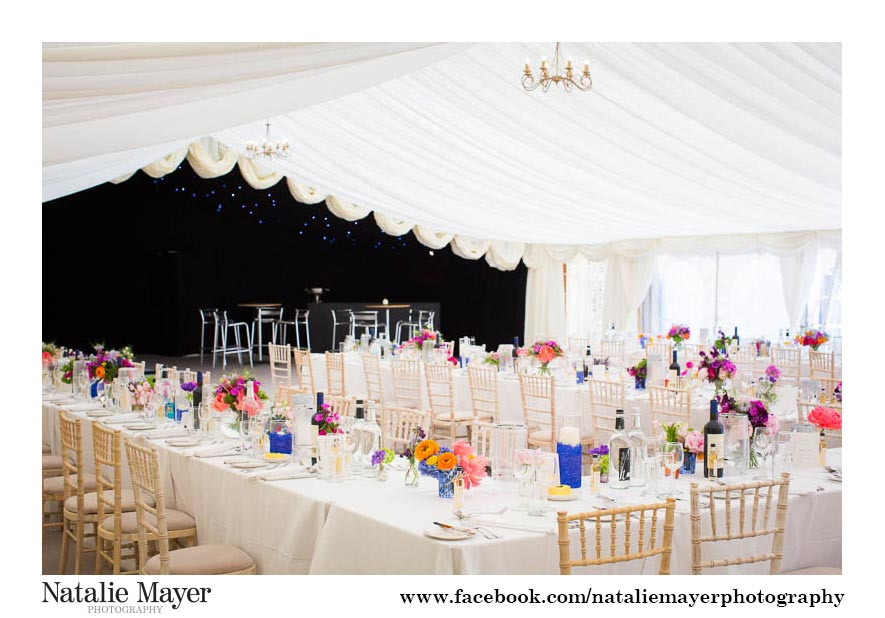 11-wedding-flowers-st-ouens-manor-jersey-wilde-tyme-florist-jersey-wedding-events-styling-vibert-marquees-natalie-mayer.jpg