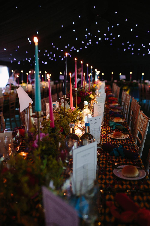 2-wilde-thyme-wedding-tabledecor.jpg