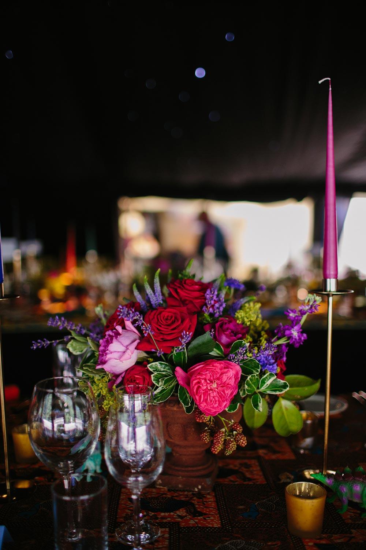 9-wilde-thyme-wedding-event-flowers-table-decor.jpg
