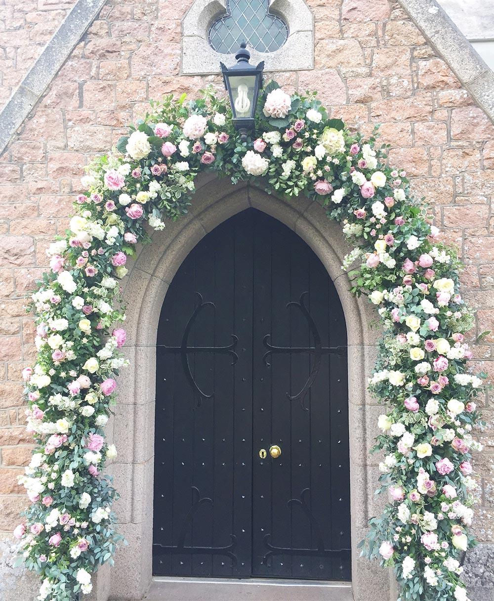 4-wilde-thyme-wedding-flowers-design-church-decor-trinity-jersey-genuine-jersey-peonies.jpg