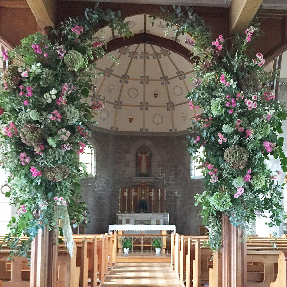 8-wilde-thyme-weddings-floral-arch-church-ceremony.jpg